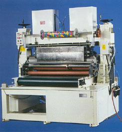 CPS_ModelR-1200