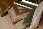 picture-frames