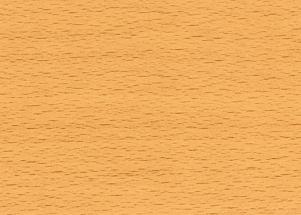 #11014 Beige Woodgrain Matte