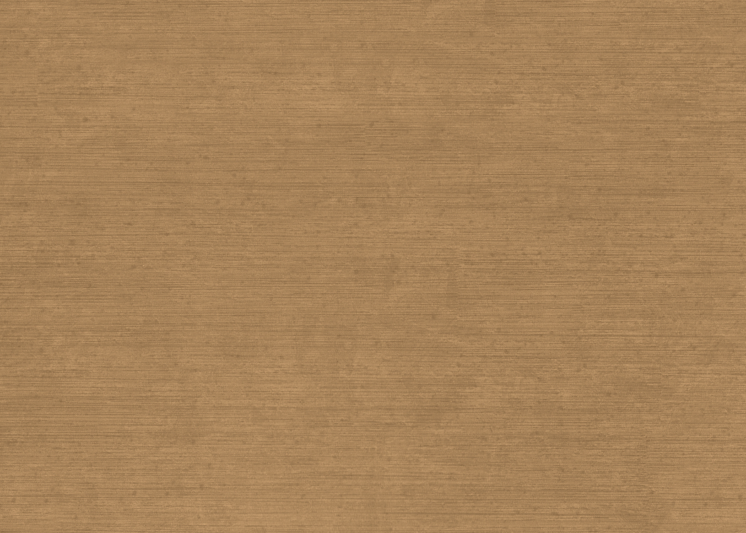 #11042 Weathered Champagne (Matte, Metallic)