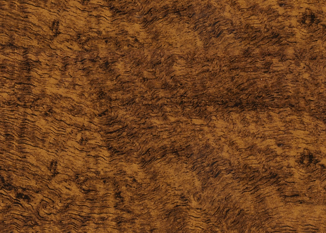 Woodgrain Foil Designs | CPS Resources Inc