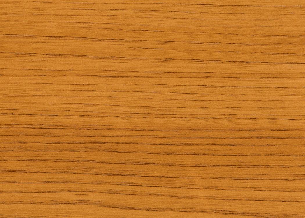 #11084 Light Oak Matte