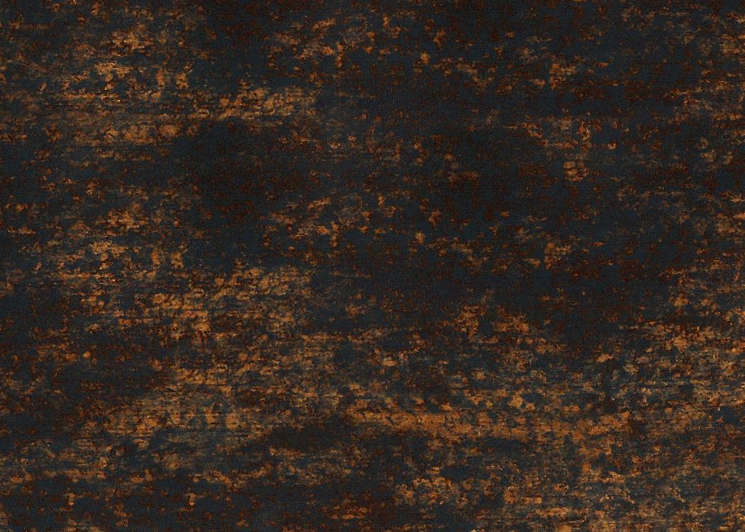 #11118 Bronze Canyon Stone (Matte)