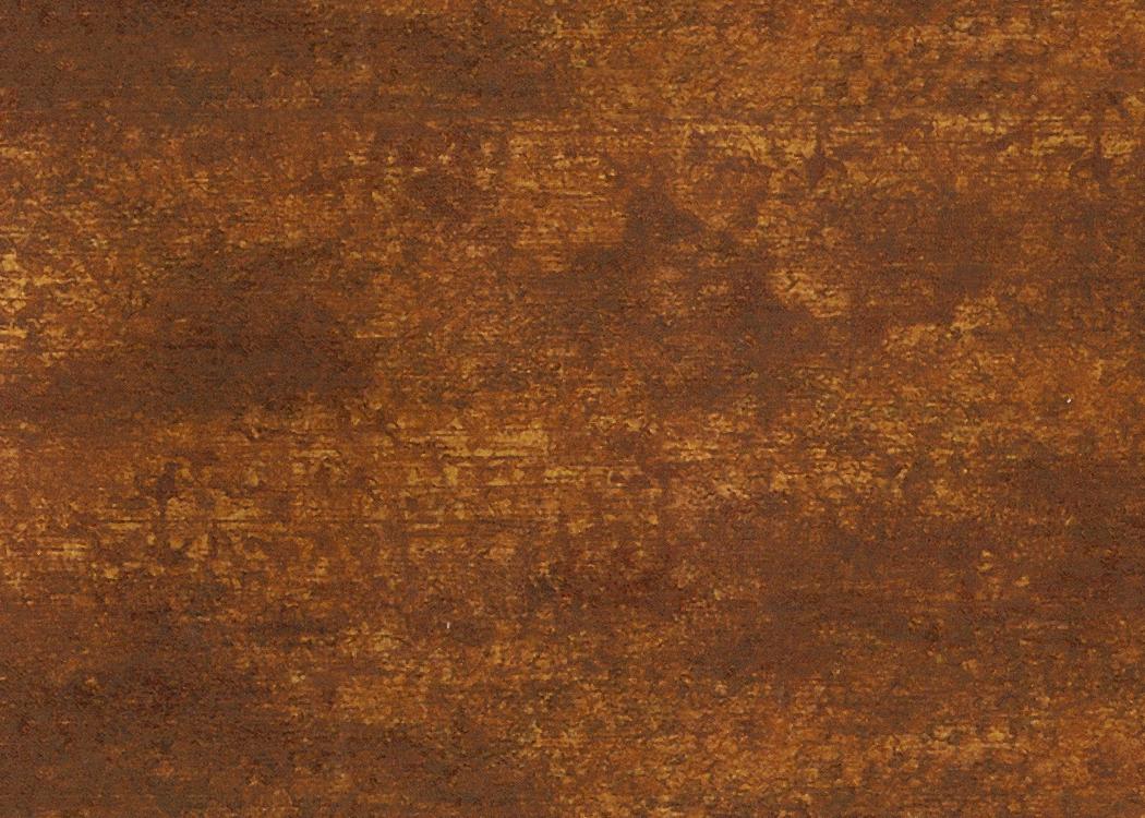 #11119 Copper Canyon Stone (Matte)