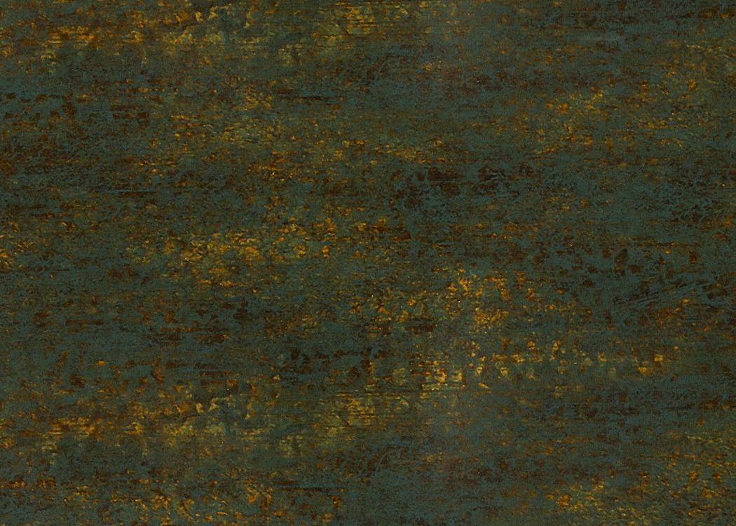 #11120 Moss Green Canyon Stone (Matte)