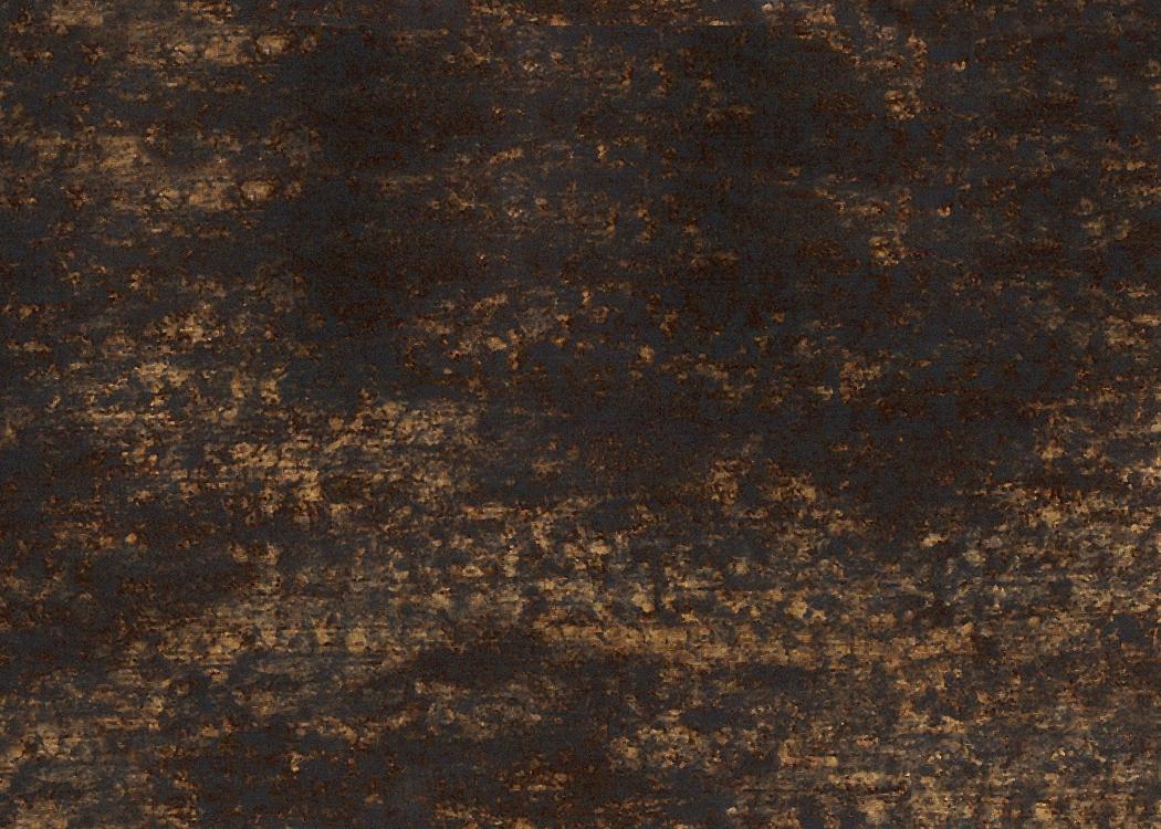 #11121 Black Canyon Stone (Matte)