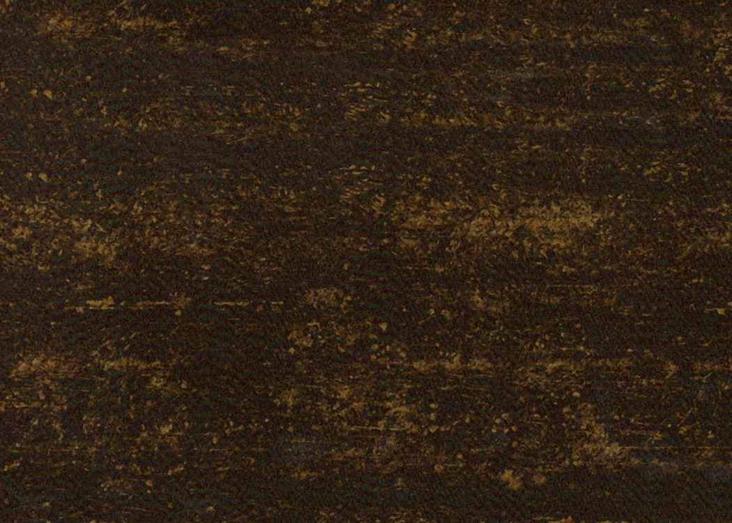#11219 Copper Spinnaker (Matte, Metallic)
