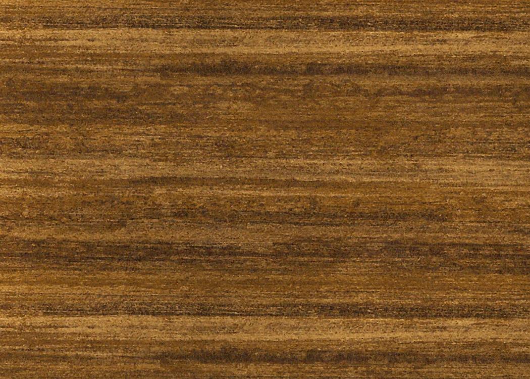 #11221 Taupewood Bronze (Matte, Metaliic)