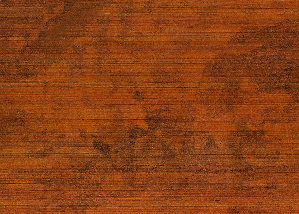 #11252 Smoked Copper (Matte)
