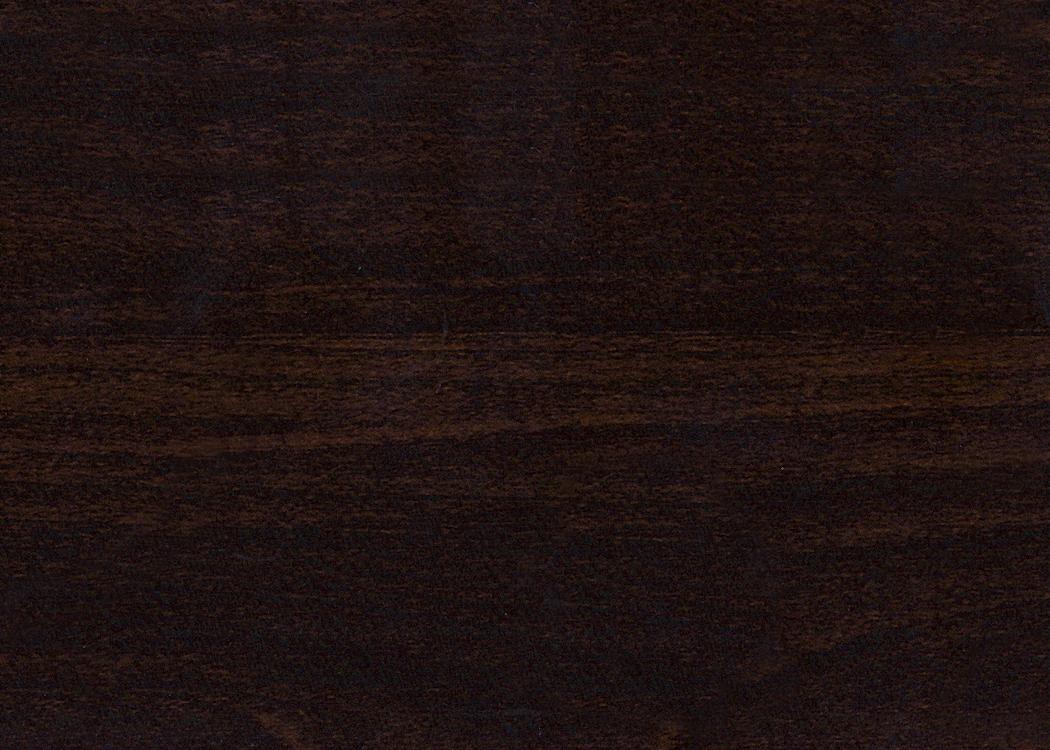 #11253 Dark Wood Matte
