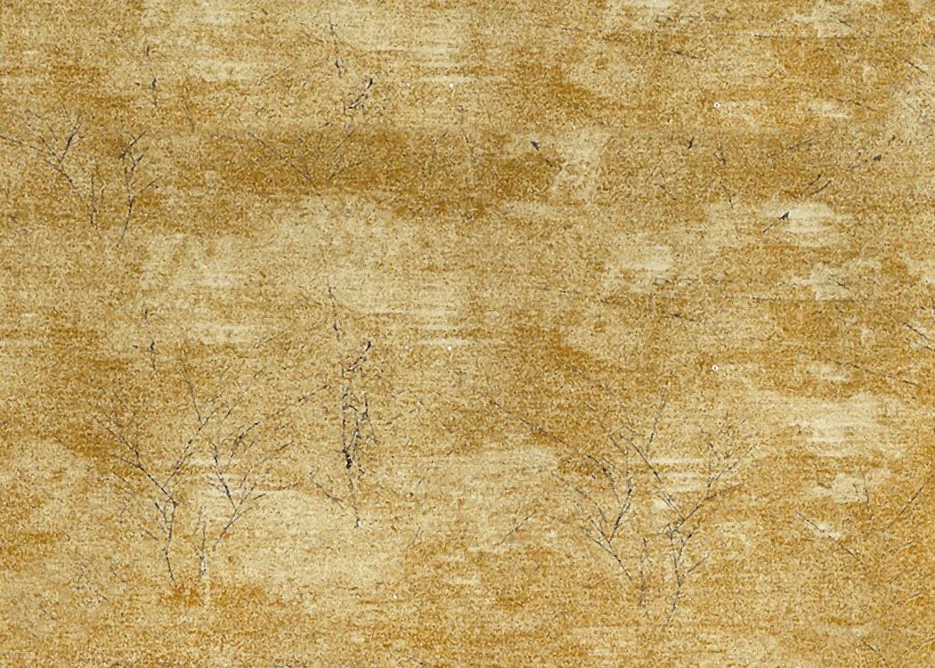 #11262 Ginseng (Matte, Metallic)