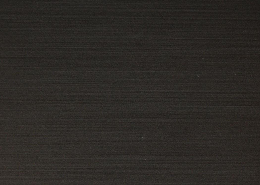 #11372 CPS Catalog 2014 (Brushed, Metallic)