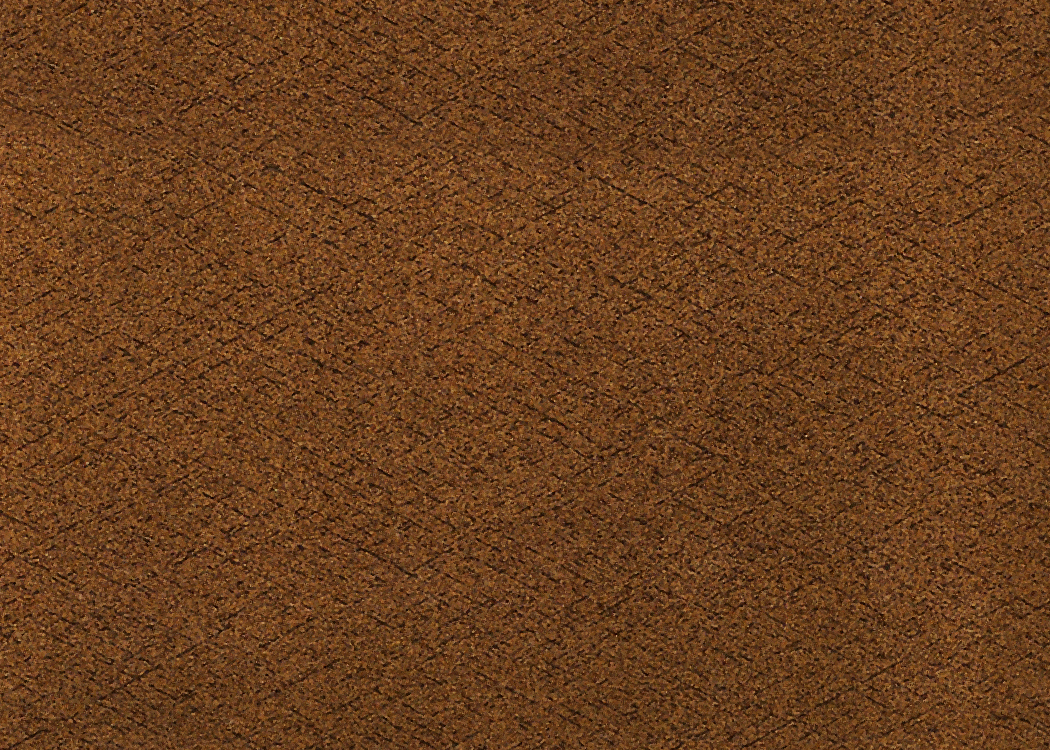 #11379 Copper Ridge (Matte, Metallic)