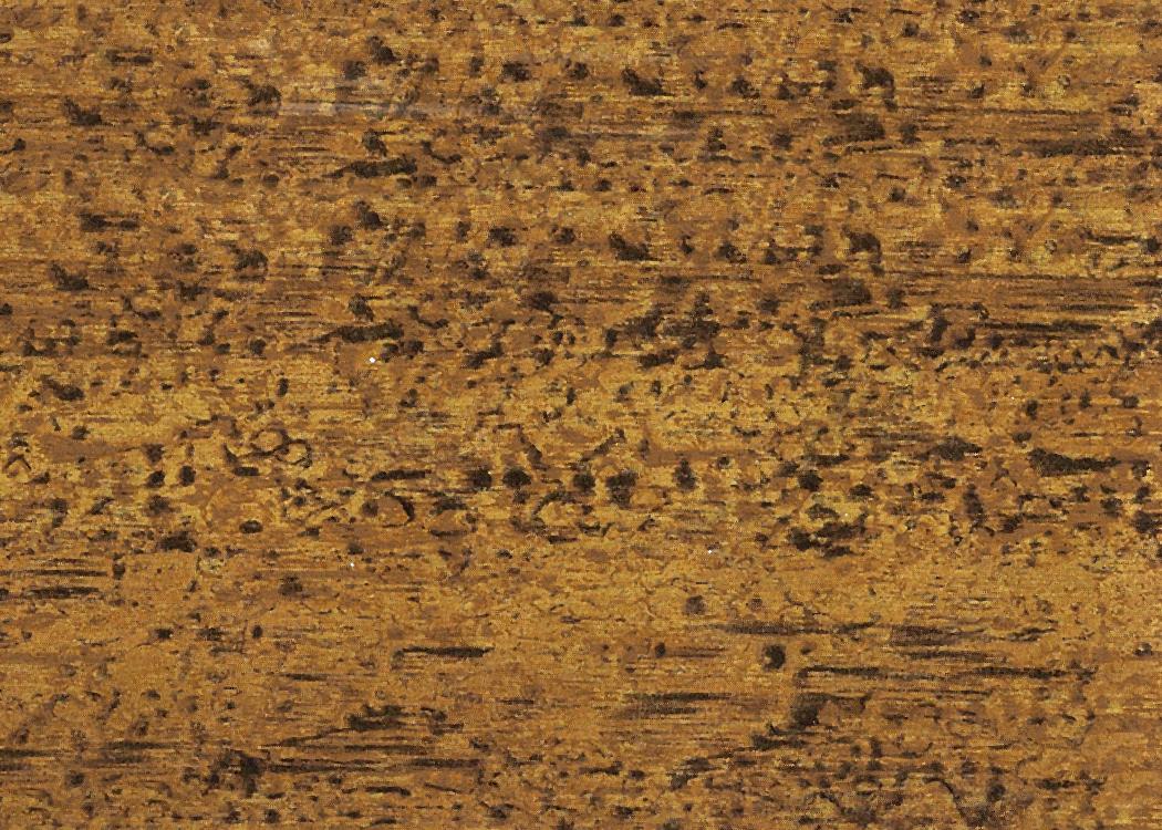 #11384 Sweetwood Gold (Matte, Metallic)