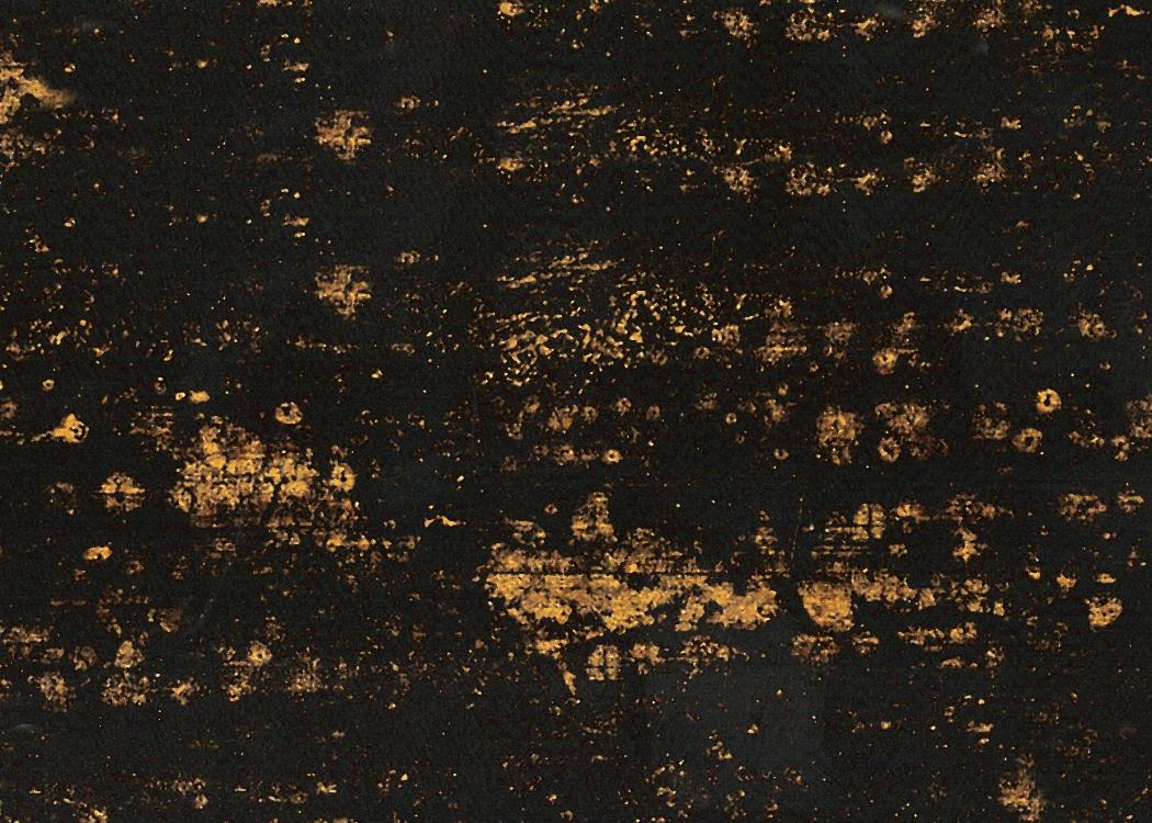 #11390 Dark Fog (Matte)
