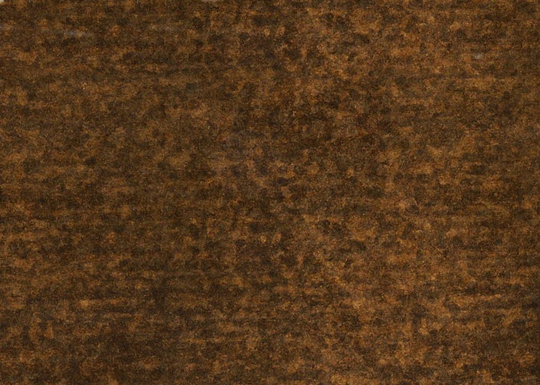 #11395 Gold Hearth (Matte, Metallic)