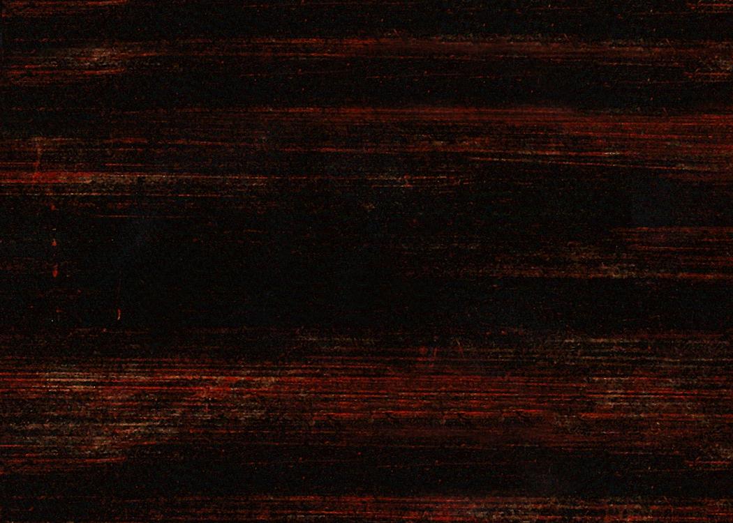 #11408 Brickman Matte Pigment