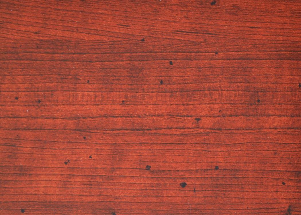 #11482-QUV CPS Catalog 2014 (Woodgrain)