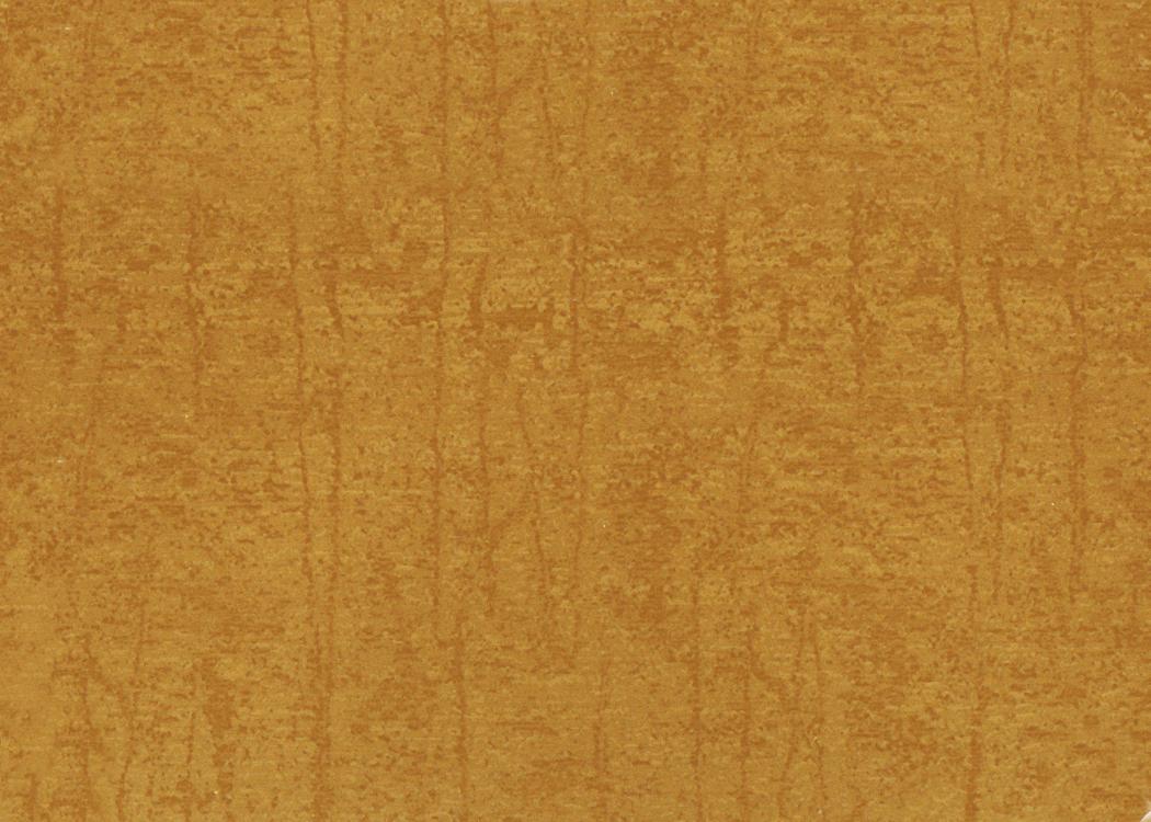 #11570 Gold Bands (Matte, Metallic)