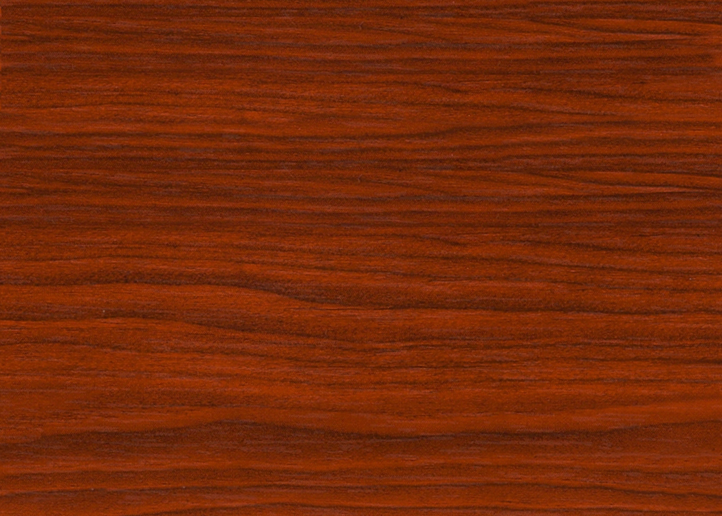 #11575 American Vision Cherry Ticked Matte