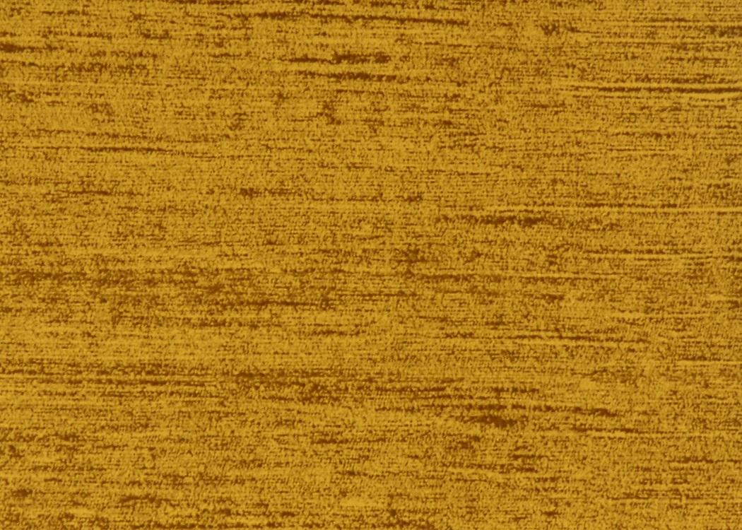 #11953-QUV CPS Catalog 2014 (Woodgrain)