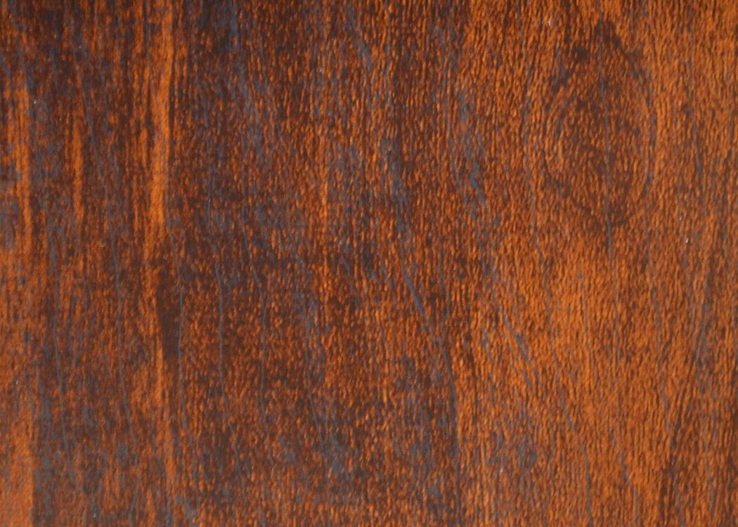 #12087 CPS Catalog 2014 (Woodgrain)