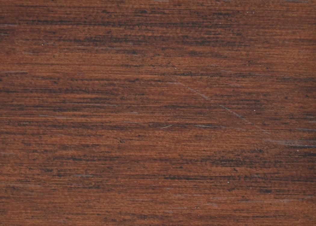 #12091 CPS Catalog 2014 (Woodgrain)
