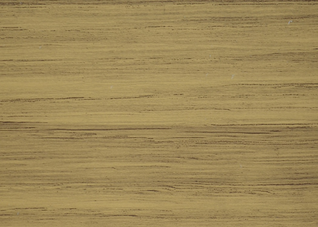 #12114 CPS Catalog 2014 (Woodgrain)