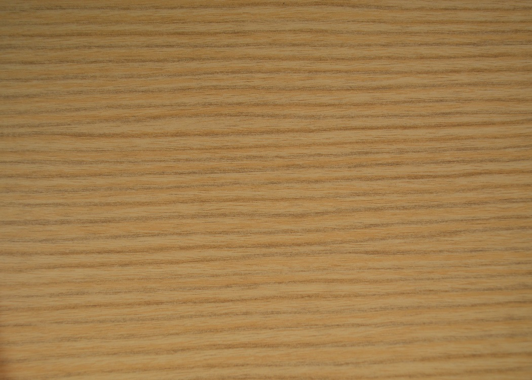 #12167 Stainable Foil - Red Oak