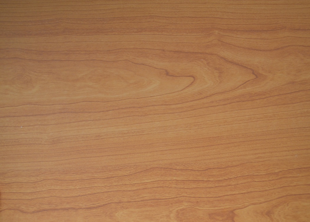 #12168 Stainable Foil - Pine