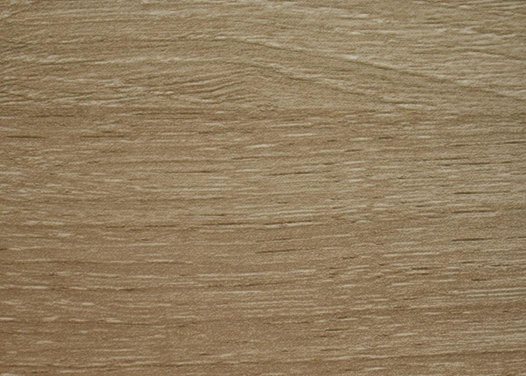 #12310 CPS Catalog 2014 (Woodgrain)