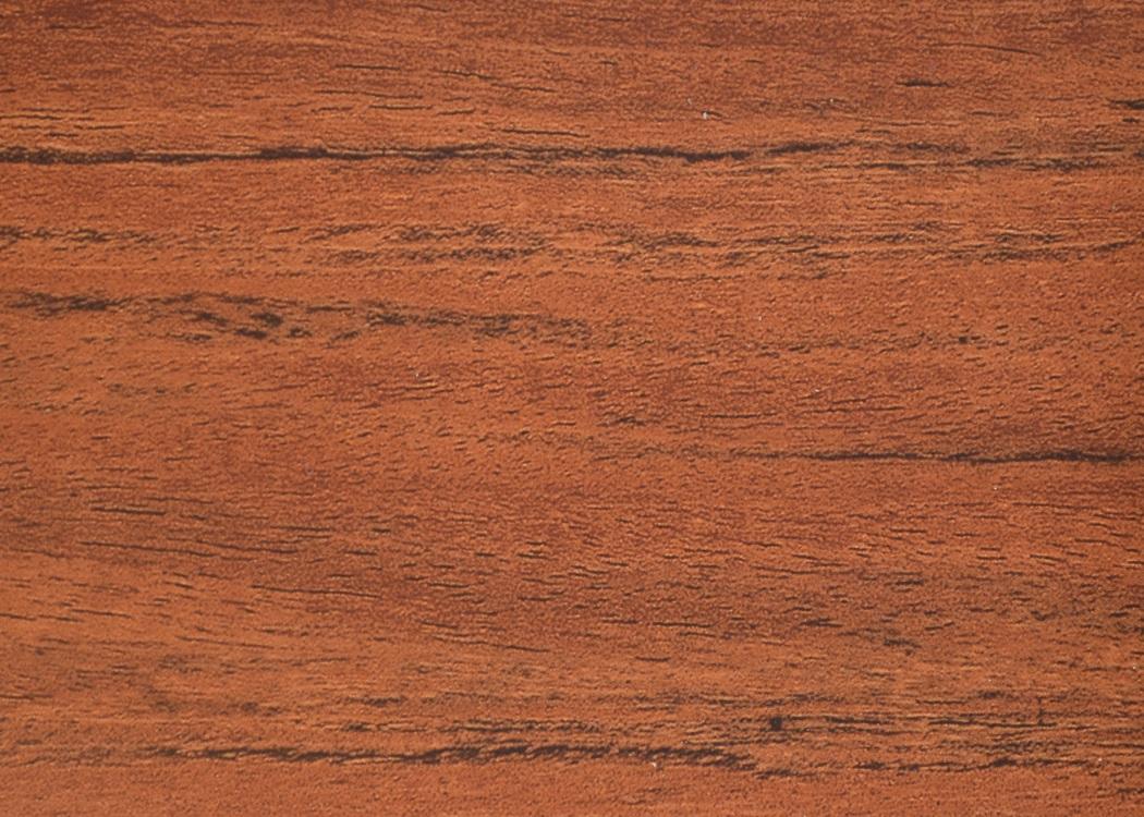 #12311 CPS Catalog 2014 (Woodgrain)