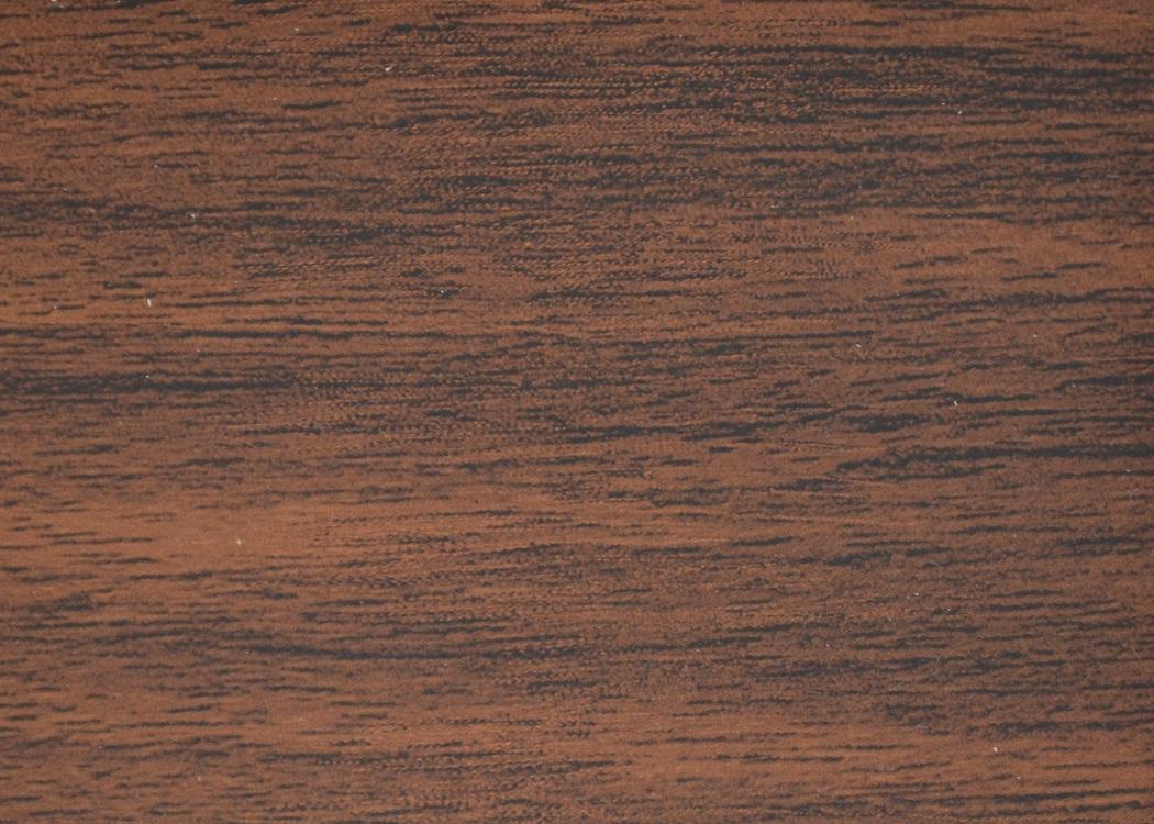 #12314 CPS Catalog 2014 (Woodgrain)
