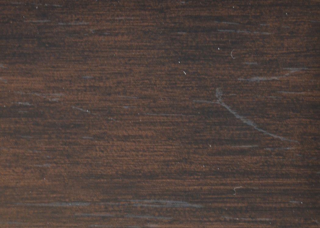 #12315 CPS Catalog 2014 (Woodgrain)