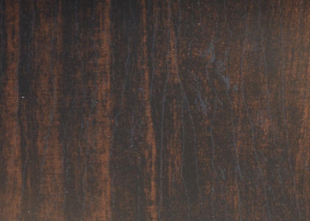 #12317 CPS Catalog 2014 (Woodgrain)
