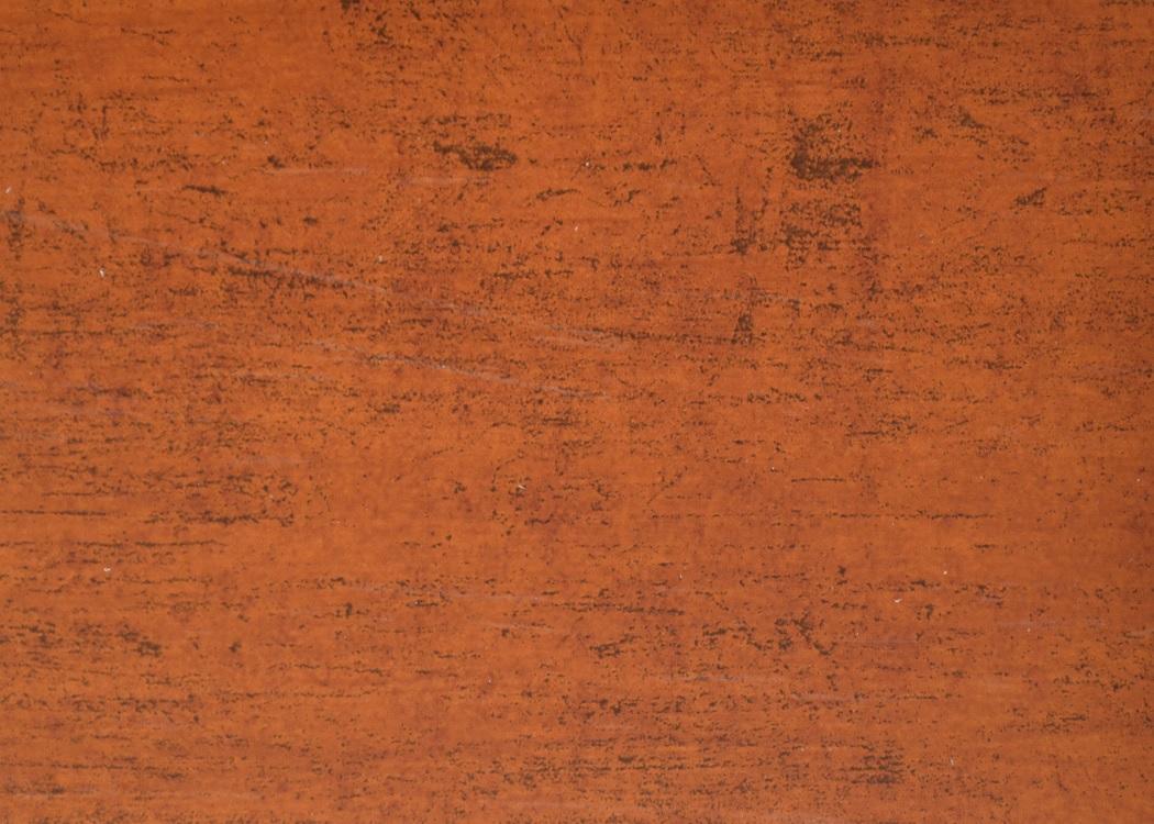 #12321 CPS Catalog 2014 (Woodgrain)