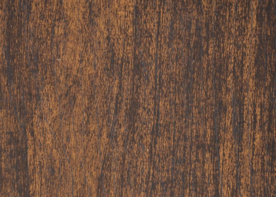 #12322 CPS Catalog 2014 (Woodgrain)