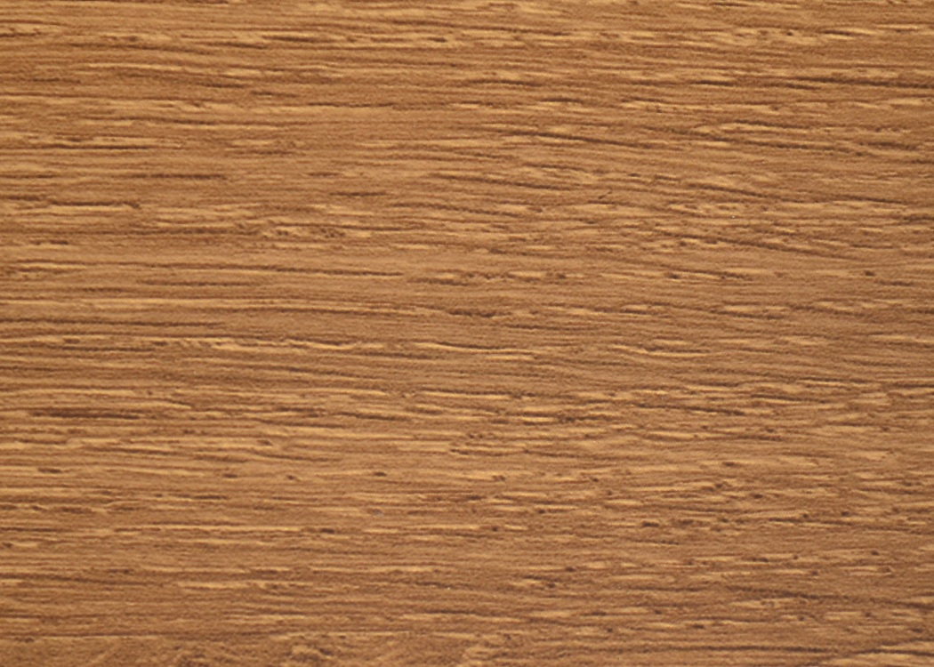 #12323 CPS Catalog 2014 (Woodgrain)