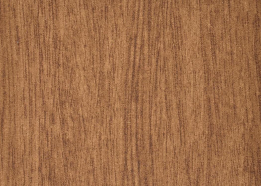 #12325 CPS Catalog 2014 (Woodgrain)