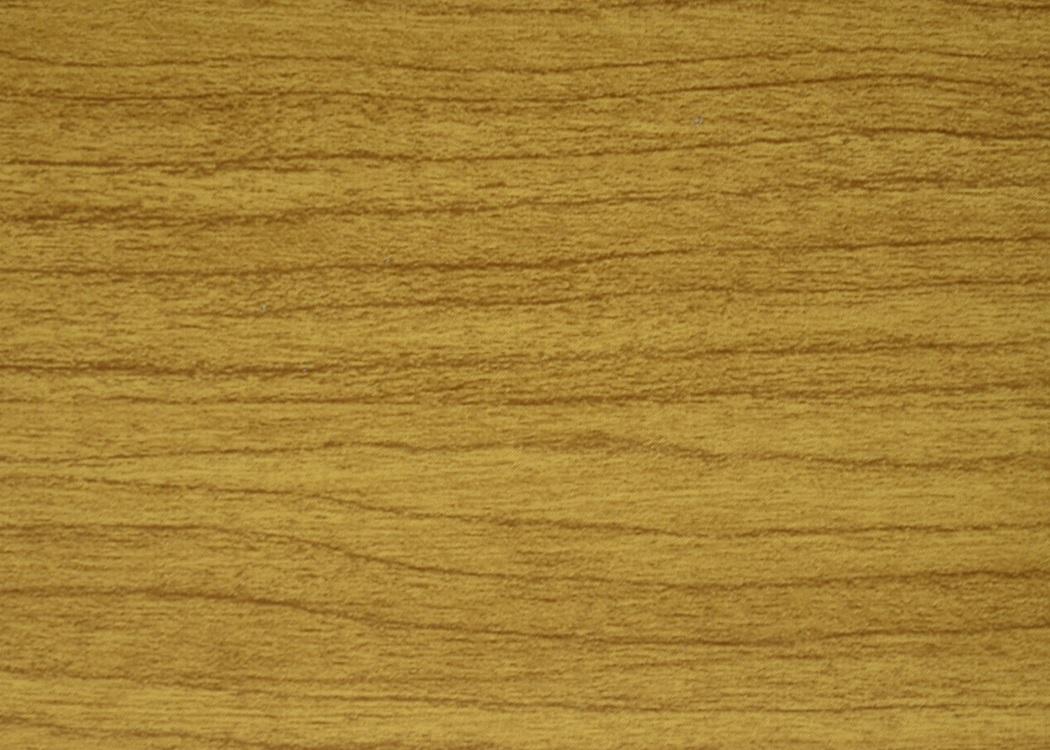 #12327 CPS Catalog 2014 (Woodgrain)