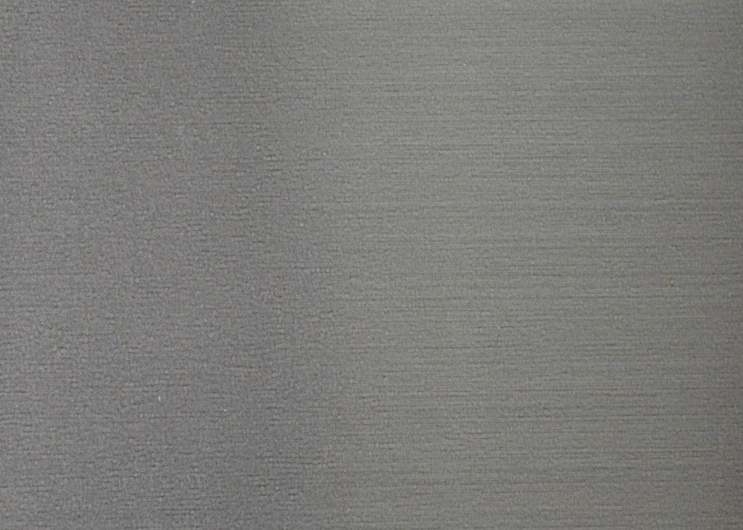 #12330 CPS Catalog 2014 (Brushed, Metallic)