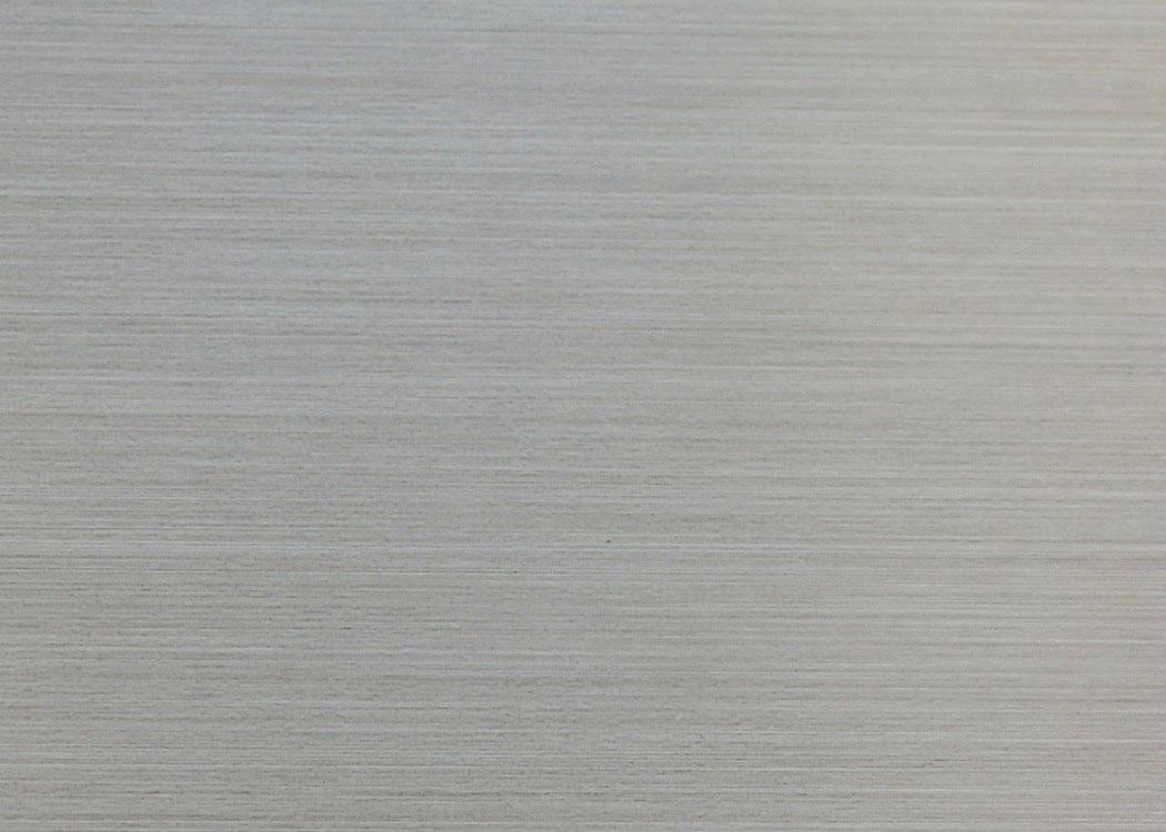 #12331 CPS Catalog 2014 (Brushed, Metallic)