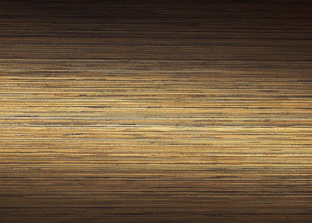 #12334 CPS Catalog 2014 (Brushed, Metallic)