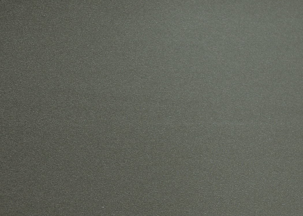 #12341 CPS Catalog 2014 (Metallic)