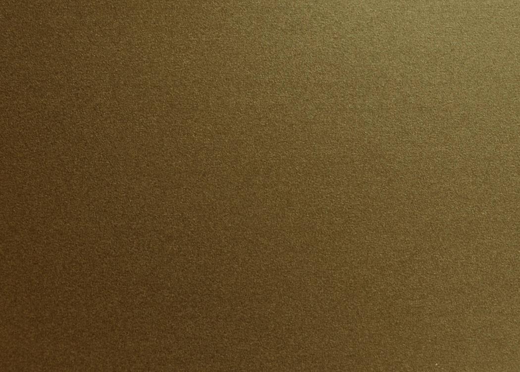 #12342 CPS Catalog 2014 (Metallic)