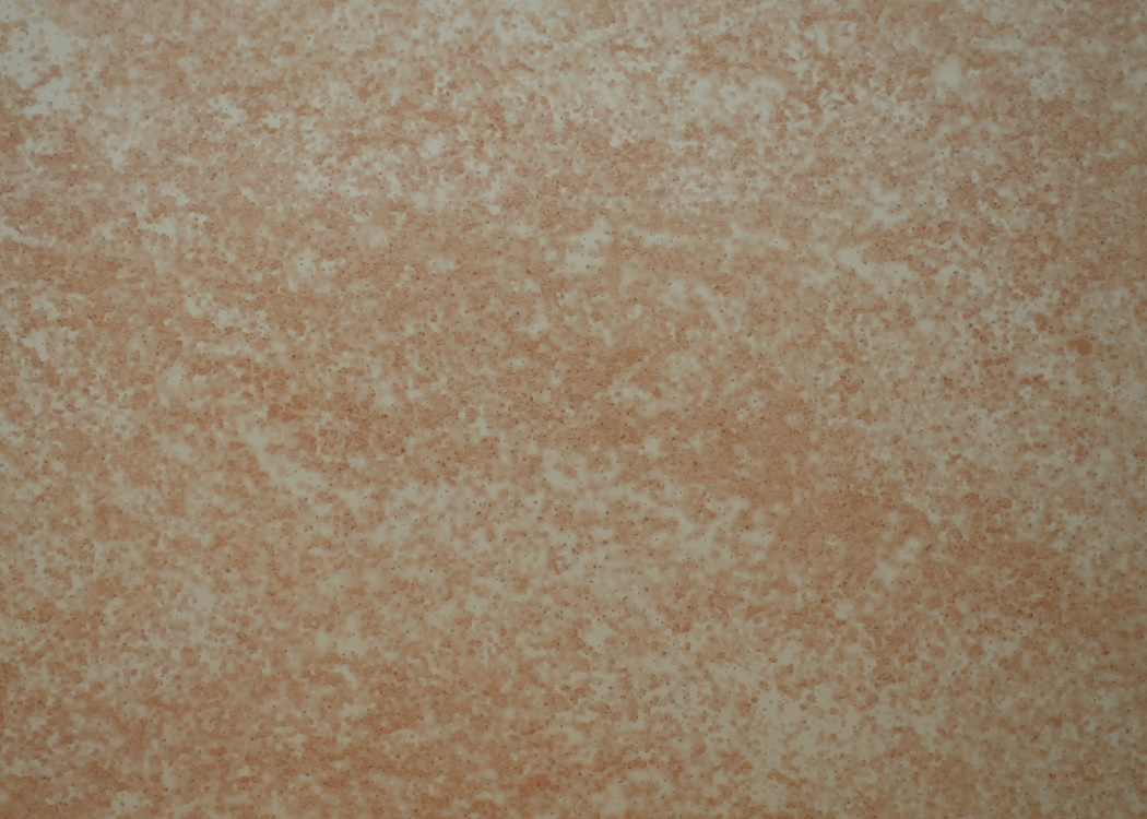 #26008 Peach Granite