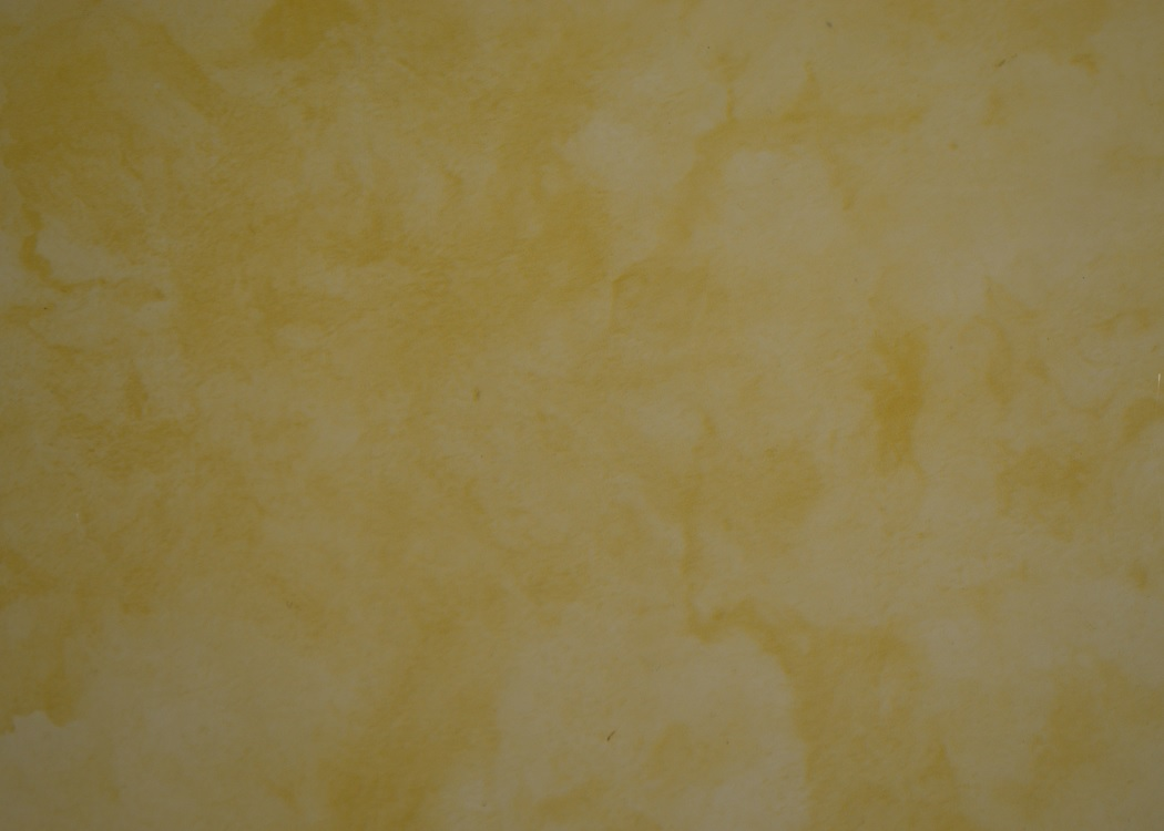 #26011 Pale Yellow Marble
