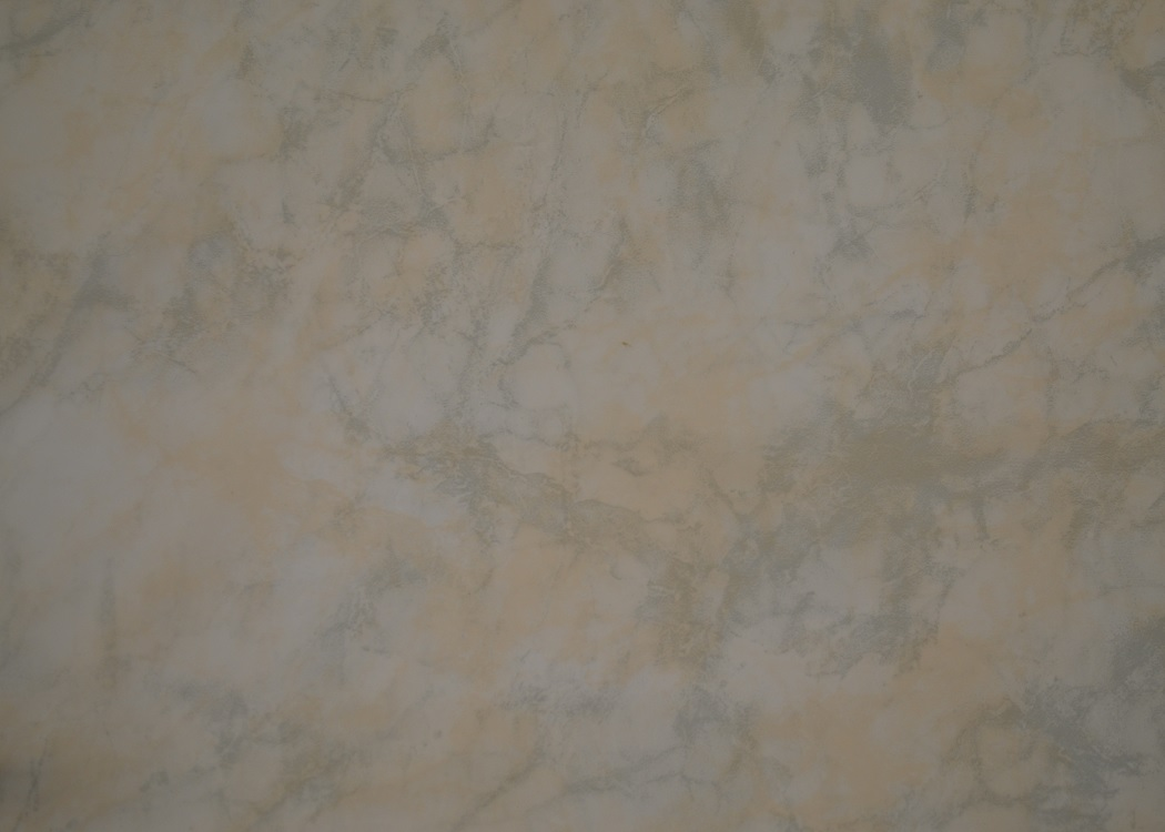 #26013 Snow Dust Marble