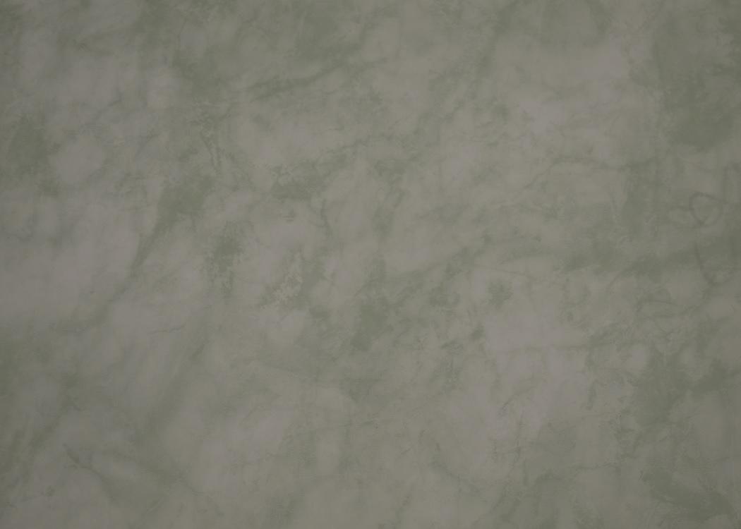 #26014 Mink Marble