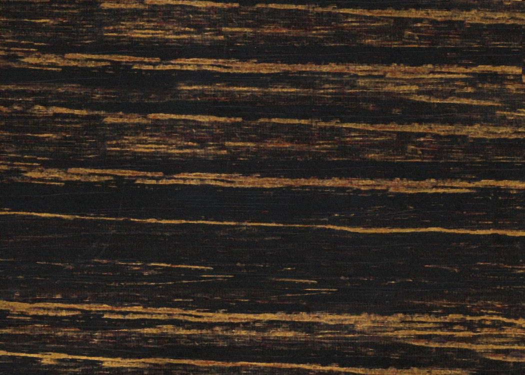 #30-0012 Gold Vein-Ticked (Matte)